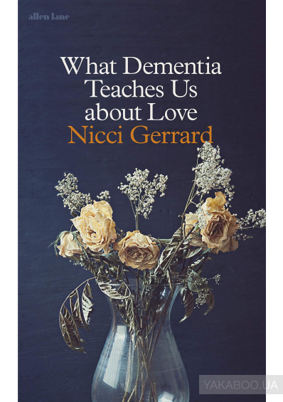 Фото - What Dementia Teaches Us About Love