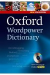 Oxford WordPower Dictionary (French Edition)
