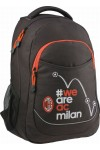 Рюкзак Kite Milan 820 (ML15-820L)
