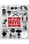 The Movie Book. Big Ideas Simply Explained