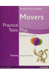 Young Learners English. Movers. Practice Tests Plus