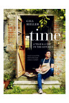 Time. A Year and a Day in the Kitchen