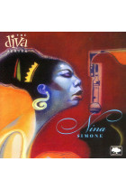 Купити - Музика - Nina Simone: The Diva Series