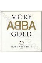 Купити - Поп - ABBA: More Gold