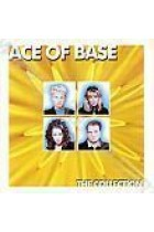 Купити - Музика - Ace of Base: The Collection
