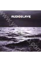 Купити - Музика - Audioslave: Out of Exile (LP) (Import)