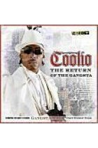 Купити - Музика - Coolio: The Return of the Gansta