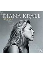 Купити - Музика - Diana Krall: Live in Paris