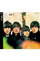 Купити - Музика - The Beatles: Beatles for Sale (Remastered) (Limited Edition DeLuxe Package) (Import)