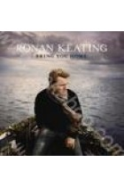 Купити - Музика - Ronan Keating: Bring You Home