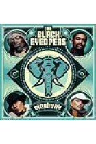 Купити - Поп - The Black Eyed Peas: Elephunk