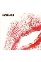 Купити - Поп - The Hardkiss: Stones & Honey (LP)