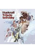 Купити - Музика - Mick Hucknall (Simply Red): Tribute to Bobby (CD+DVD)