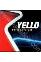Купити - Музика - Yello: Motion Picture