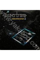 Купити - Музика - Supertramp: Crime of the Century (LP) (Import)