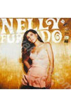 Купити - Музика - Nelly Furtado: Mi Plan