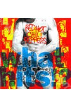 Купити - Музика - Red Hot Chili Peppers: What Hits? (Import)