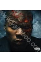 Купити - Музика - 50 Cent: Before I Self Destruct