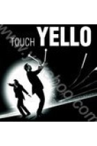 Купити - Музика - Yello: Touch Yello