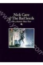 Купити - Музика - Nick Cave & The Bad Seeds: The Abbatoir Blues Tour (DVD) (Import)