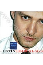 Купити - Музика - Justin Timberlake: Futuresex/Lovesounds Deluxe Edition (CD+DVD)