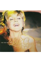 Купити - Музика - Lesley Garrett: The Very Best of Lesley Garrett (2 CD) (Import)