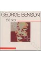 Купити - Музика - George Benson: The Best