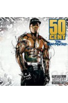 Купити - Музика - 50 Cent: The Massacre