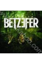 Купити - Музика - Betzefer: Down Low