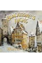 Купити - Музика - Blackmore's Night: Winter Carols