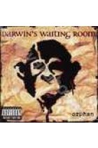 Купити - Музика - Darwin's Waiting Room: Orphan