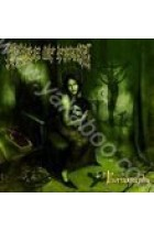 Купити - Музика - Cradle of Filth: Thornography