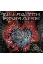 Купити - Музика - Killswitch Engage: The End of Heartache