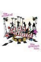 Купити - Музика - Girls Aloud: The Sound of Girls Aloud