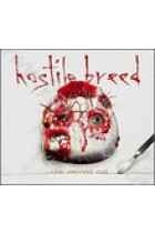 Купити - Музика - Hostile Breed: The Second Cut
