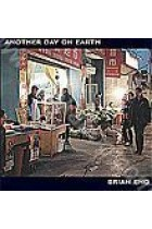 Купити - Музика - Brian Eno: Another Day On Earth