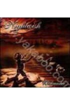Купити - Музика - Nightwish: Wishmaster