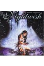 Купити - Музика - Nightwish: Century Child