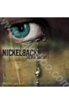 Купити - Музика - Nickelback: Silver Side Up (Import)