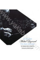 Купити - Музика - Michel Legrand: The Essential Film Music Collection