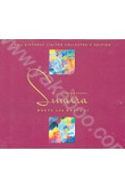 Купити - Музика - Frank Sinatra: Duets and Duets II (2 CD's Limited Collector's Edition) (Import)