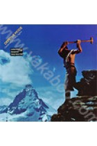Купити - Музика - Depeche Mode: Construction Time Again (LP) (Import)