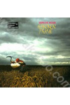 Купити - Музика - Depeche Mode: A Broken Frame (LP) (Import)