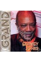 Купити - Музика - Quincy Jones: Лучшие песни (Grand Collection)