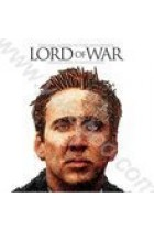 Купити - Музика - Original Soundtrack: Lord of War
