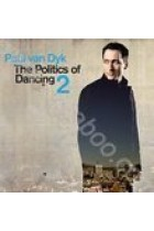 Купити - Музика - Paul van Dyk: The Politics of Dancing 2. Part 1