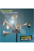 Купити - Музика - Scooter: The Ultimate Aural Orgasm