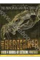 Купити - Музика - The Berzerker: The Principlesand Practices of (DVD)