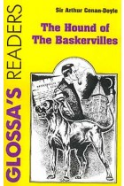 Купити - Книжки - The Hound of the Baskervilles