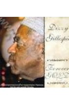 Купити - Музика - Dizzy Gillespie: Greatest Hits. Forever Gold
